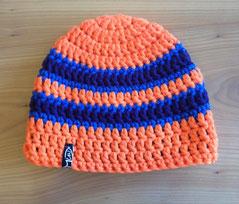 Munzi-Mütze