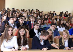 институты и университеты Таганрога