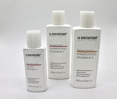 produktbild - la biosthetique - methode vitalisant