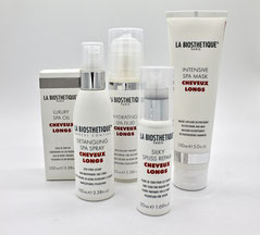 produktbild - la biosthetique - cheveux longs