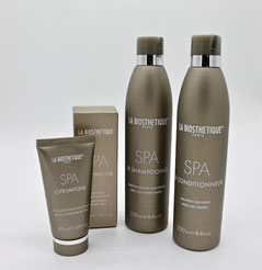 produktbild - la biosthetique - spa