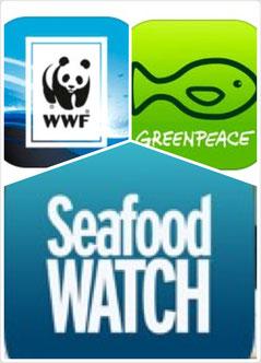 Apps für den Fischkauf - mycleanlife
