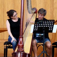 2015-08_stage_Harpe_Vivalto