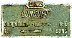 Longuet (commune de Cocquerel)