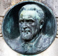 Georges Bernard- Violoncelliste