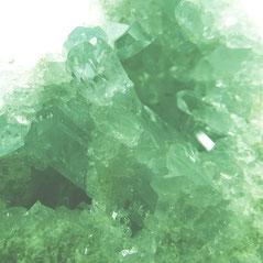 Bild Smaragd