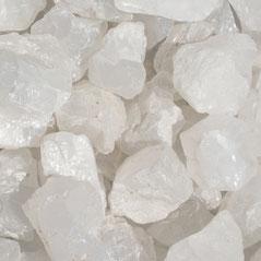 Link zum Shop Bergkristall