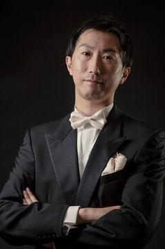 Photo by Hiroki Takasaka