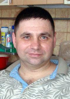 Андрей Широбоков