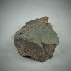 Fluorite Berbes Spain