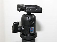 Benro BH-01