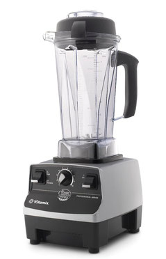 Kitchen Blender Reviews