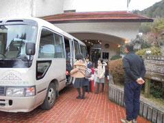 広島YMCA 送迎エリアについてはお問い合わせください