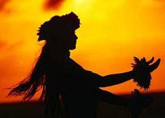 lomi-lomi-massage lomi-lomi-basel lomi-lomi hawaiianische-massage