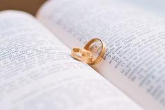 Tipps für den Eheringkauf!