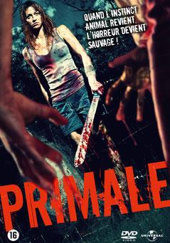 Primale (2010)