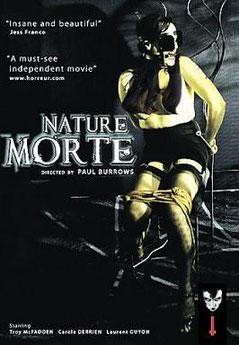 Nature Morte (2006)