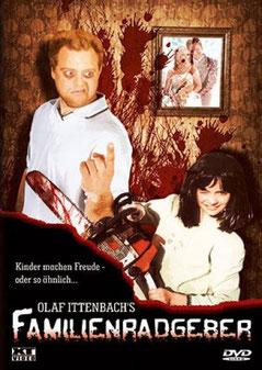Familienradgeber (2006)