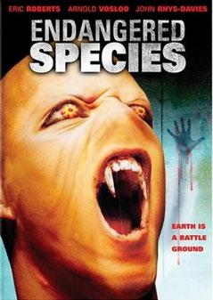 Alien Invasion de Kevin Tenney - 2002 / Science-Fiction