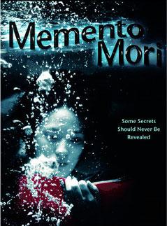 Whispering Corridors 2 - Memento Mori de Kim Tae Yong & Min Gyu Dong - 1999 / Epouvante - Horreur