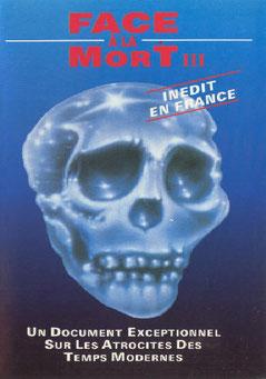 Face A La Mort 3 (1985)