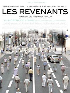 Les Revenants (2004)