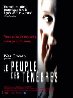 Le Peuple Des Ténèbres (2002)