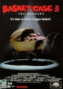 Frère De Sang 3 (1991)