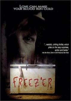 Freez'Er (2001)