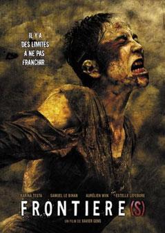 Frontière(s (2007)