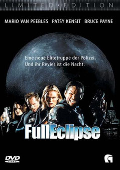 Full Eclipse (1993)