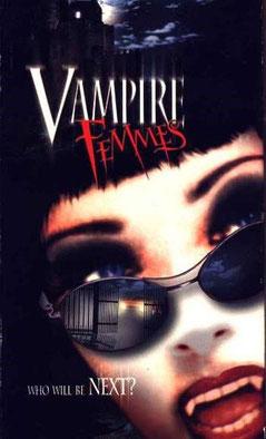 Vampire Femmes (1999)