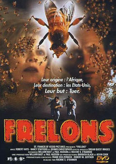 Frelons (1995)