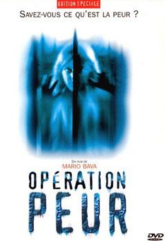 Opération Peur (1966)