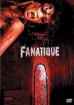 Fanatique (2007)