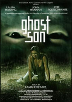 Ghost Son (2007)