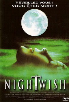 Nightwish (1989)