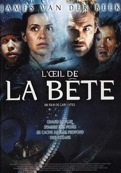 L'Oeil De La Bête (2007)
