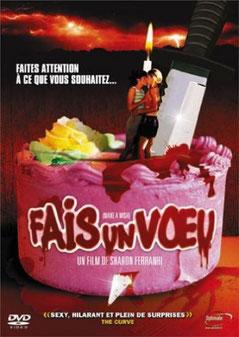 Fais Un Vœu (2002)