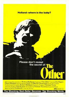 L'Autre (1972)