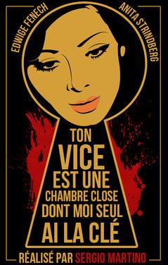 Ton Vice Est Une Chambre Close Dont Moi Seul Ai La Clé (1972)