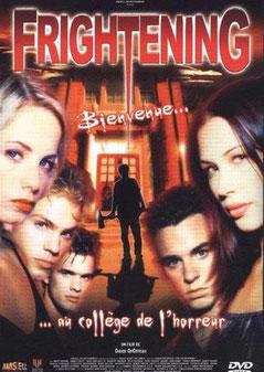 Frightening (2002)