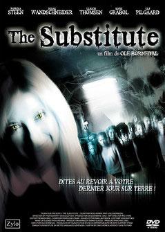 The Substitute - La Remplaçante (2007)