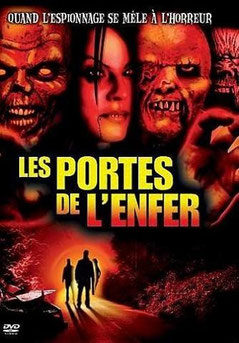 Les Portes De l'Enfer (2004)