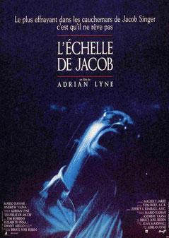 L'Échelle De Jacob (1990)