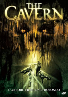 The Cavern (2005)