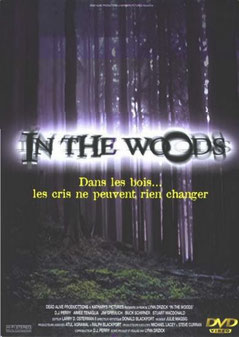In The Woods de Lynn Drzick (1999)
