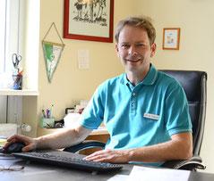 Dr. med. Heiko Fasold