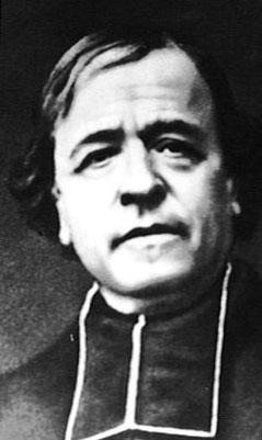 Sébastien Millet