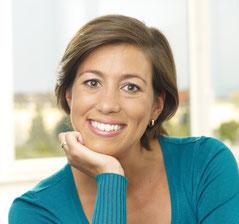 Nicole Zahnd
